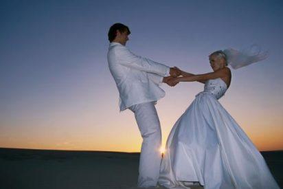 Los invitados a esta boda se niegan a asistir porque la hora del enlace era al amanecer y no querían madrugar