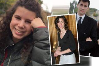 Bombazo en Casa Real: la sobrina de Doña Letizia lanza una grave acusación sobre la muerte de Erika Ortiz