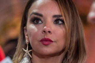 El padre de Chenoa carga contra ella a pocos meses de celebrar su unión con Miguel Sánchez Encinas: «Es una caradura»
