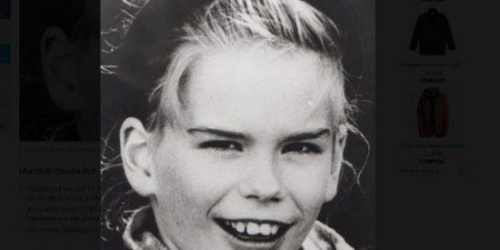 Analizan el ADN de 900 hombres para resolver el asesinato de esta niña hace 23 años en Alemania