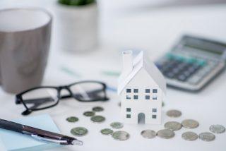 ¿Sabías que un 10% de las viviendas en España se compran como inversión?
