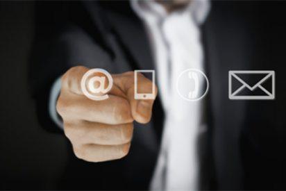 Consejos para mejorar el servicio de atención al cliente de su empresa