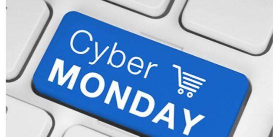 Mejores ofertas del Cyber monday de Amazon 2019