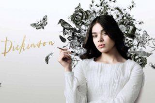 dickinson-portada