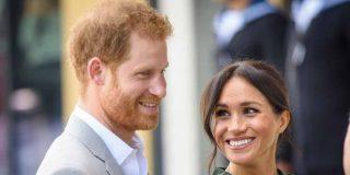 Meghan y Harry, sin sueldo: la dura amenaza del Príncipe Carlos