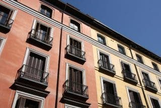 Pros y contras de comprar un piso de segunda mano