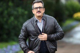 Buenafuente abandona Late Motiv por motivos de salud
