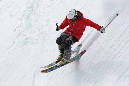 estaciones-esquiador