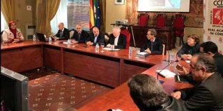 Fez y Córdoba: Encuentro de dos culturas