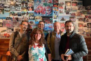 La comisión Legal Forense y de Mediación del Colegio de Logopedas de Galicia da a conocer un nuevo boletín.
