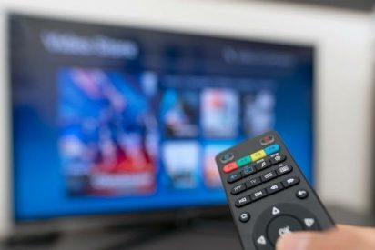 Guía para resintonizar nuestros televisores en el Segundo Dividendo Digital