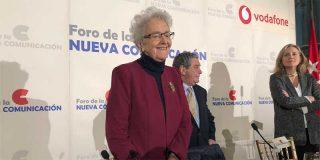 """La directora de El País se arrepiente de haber publicado que la heterosexualidad es peligrosa tras la pregunta de PD: """"Fue de lo más desafortunado"""""""
