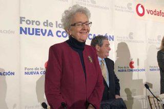 La directora de El País se arrepiente de haber publicado que la heterosexualidad es peligrosa tras la pregunta de PD: