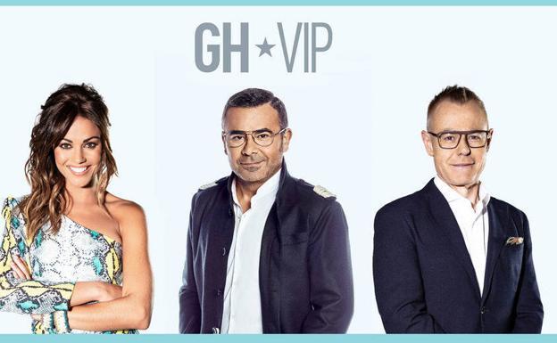 ¡Sigue con la chulería y retando a los anunciantes, Jorge Javier! Cuatro empresas más cancelan su publicidad de 'GH VIP', y ya suman 9