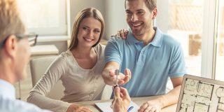Esto es lo que debes saber antes de firmar un contrato de compraventa de una vivienda
