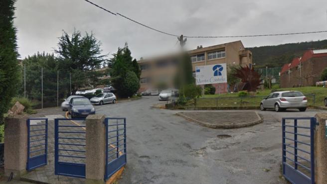 Un estudiante de 13 años muere tras desplomarse cuando iba a clase, por una posible parada cardiorrespiratoria