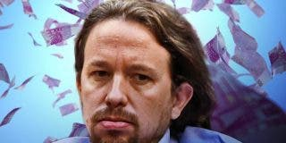 Las mentiras de Pablo Iglesias sobre Inditex: Al contrario de lo que afirma el podemita, la empresa paga casi 1.700 millones en impuestos y es la que más contribuye