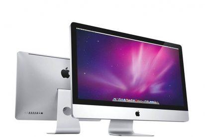 El Apple iMac 27 pulgadas; un lujo al alcance de todos