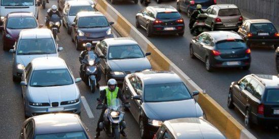Estas son las señales que te indican que debes cambiar de coche