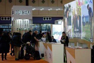 Finaliza una edición de Intur con más empresas y Portugal como protagonista