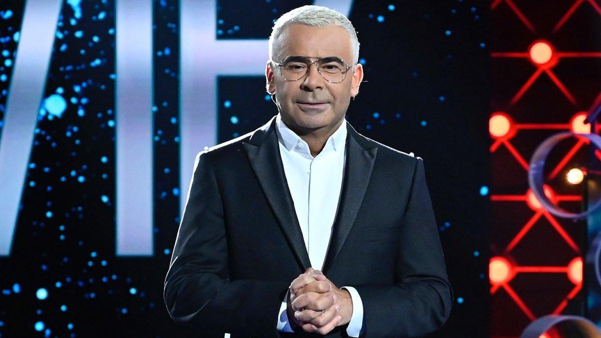 Jorge Javier Vázquez incendia Telecinco: se mofa en directo de la violación en GH y reta a los anunciantes