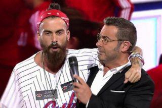 La prensa mundial hunde a Telecinco por la violación en 'GH' y Jorge Javier Vázquez y Mediaset se esconden
