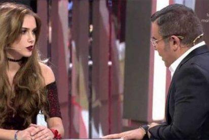 ¿Acabará GH como ' La Noria'? Arranca el boicot publicitario a Gran Hermano que puede fulminar a Jorge Javier Vázquez y Telecinco