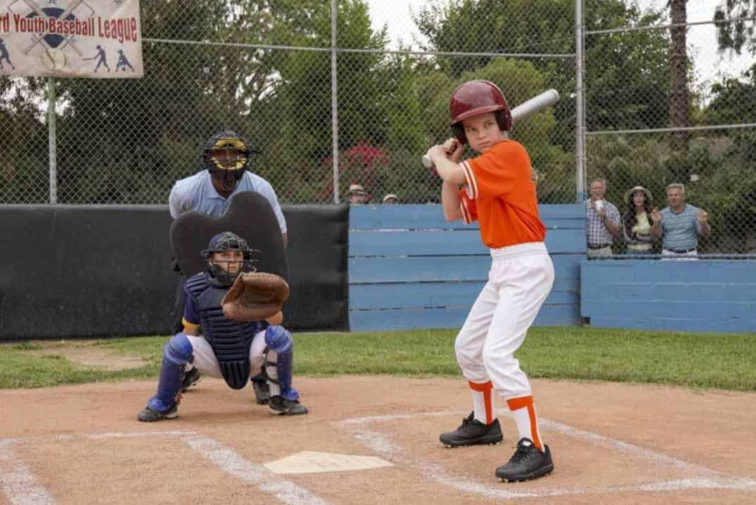 """""""El joven Sheldon"""" – Temporada 3 Capítulo 7: Missy la gran jugadora de beisbol"""