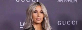 Reto Kim Kardashian: Conoces estos 5 secretos de la líder del clan Kardashian - Jenner