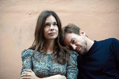 «Foodie Love», la serie cocinada por Isabel Coixet, nominada a los Premios Feroz