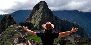 "Machu Picchu es elegido como ""Mejor destino turístico de Sudamérica"""