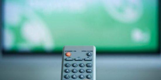 Cómo debes resintonizar tu televisión con el nuevo cambio de frecuencias de la TDT