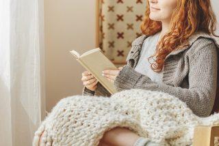 Cinco ideas económicas y prácticas para decorar tu hogar en otoño
