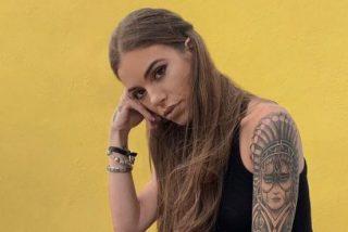María Isabel regresa 'ni muerta, ni sencilla': vuelve 'Flamenkita'
