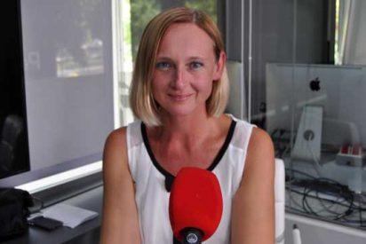 Entrevista/ Markéta Lehečková: Directora CzechTourism en España