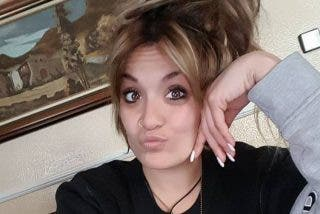 "La escalofriante sospecha de la Guardia Civil: ""asesinó a Marta Calvo y huyó a Europa"""