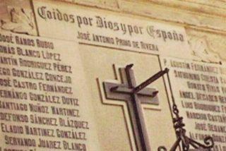 """José Luis Úriz Iglesias: """"Un Enero que hizo peligrar la Transición"""""""