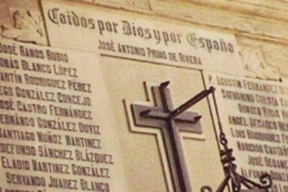 """José Luis Úriz Iglesias: """"Memoria Democrática, Paz y reconciliación"""""""