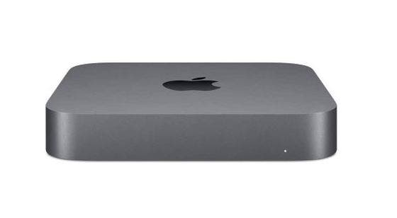 Apple Mac mini - mini PC
