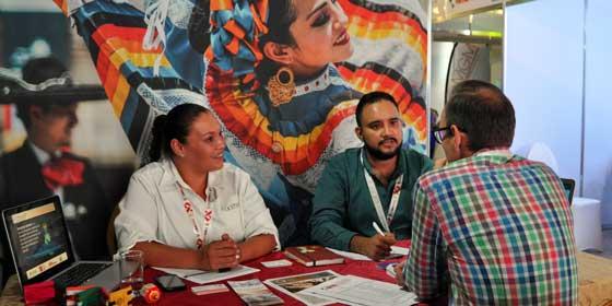 La 23ª edición de MITM Americas, líder en el panorama turístico internacional
