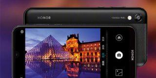 Estos son los mejores teléfonos móviles que puedes comprar por 100 euros… y son chinos