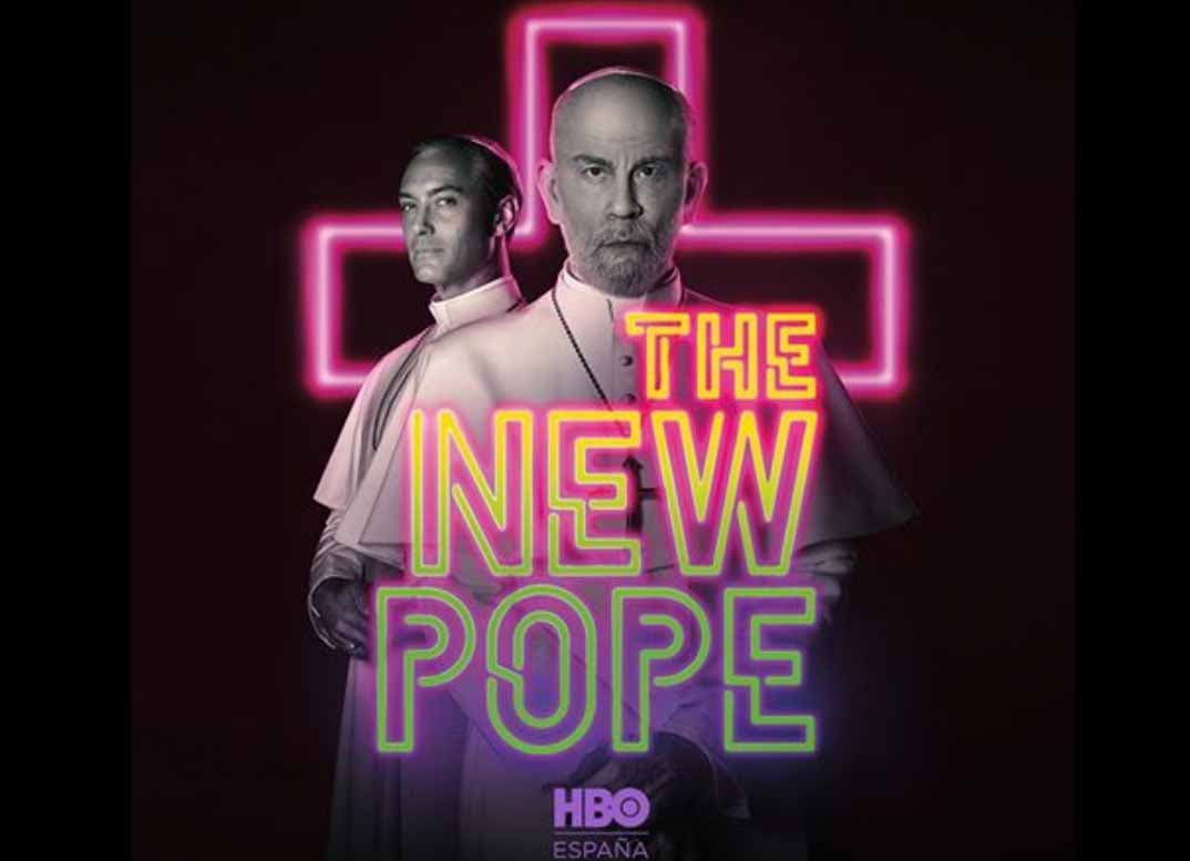 new pope portada 1