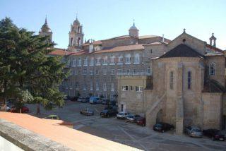 El obispo de Orense aparta a un cura investigado por abusos sexuales a una menor