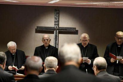Los obispos se preparan para un 2020 con menos consumo de plásticos