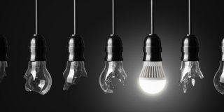 El complot de la obsolescencia programada (I). El cártel Phoebus y las bombillas