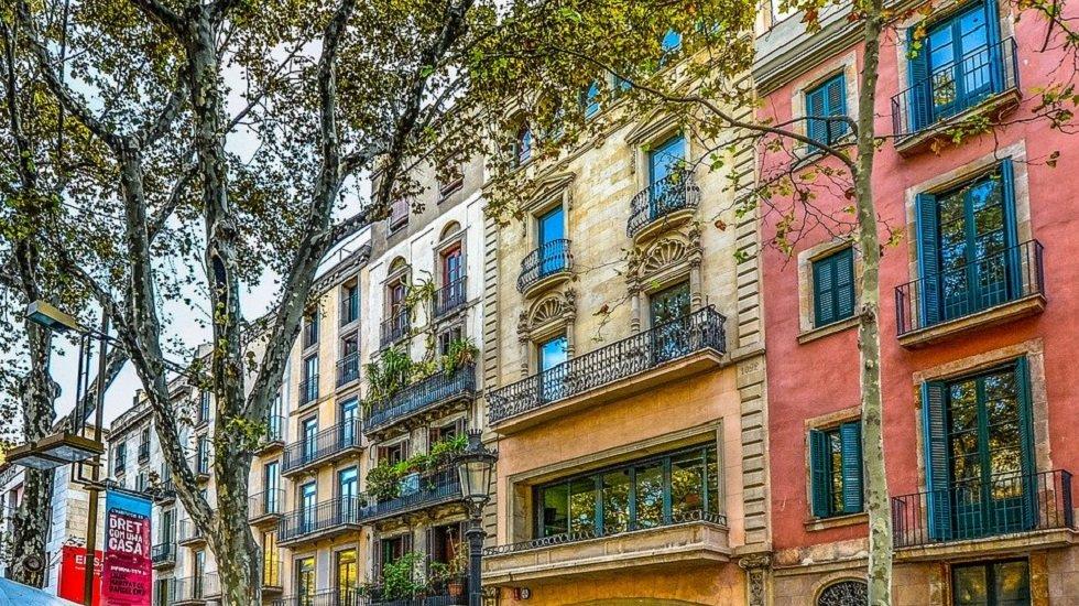 ¿Sabías que el 61% de los administradores de fincas han sufrido casos de ocupación ilegal de pisos de alquiler?
