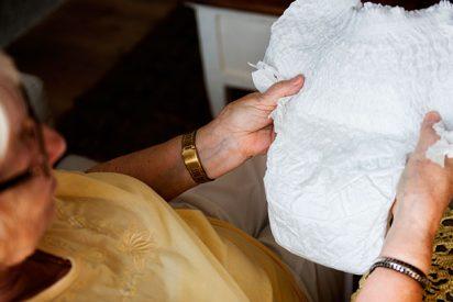 Errores que no se deberían cometer en el uso de absorbentes
