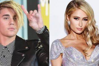 Lo que los fans pagan por tener algo de sus ídolos; desde el pelo de Justin Bieber a la comida del perro de Paris Hilton