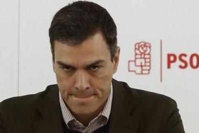 Bruselas deja en ridículo a Sánchez: rebajará cuatro décimas la previsión de crecimiento