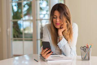 La app 'secreta' que te dice si tu pareja está o no enamorada de ti